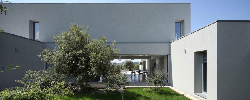 House m_p by Fabrizio Foti architetto (12)