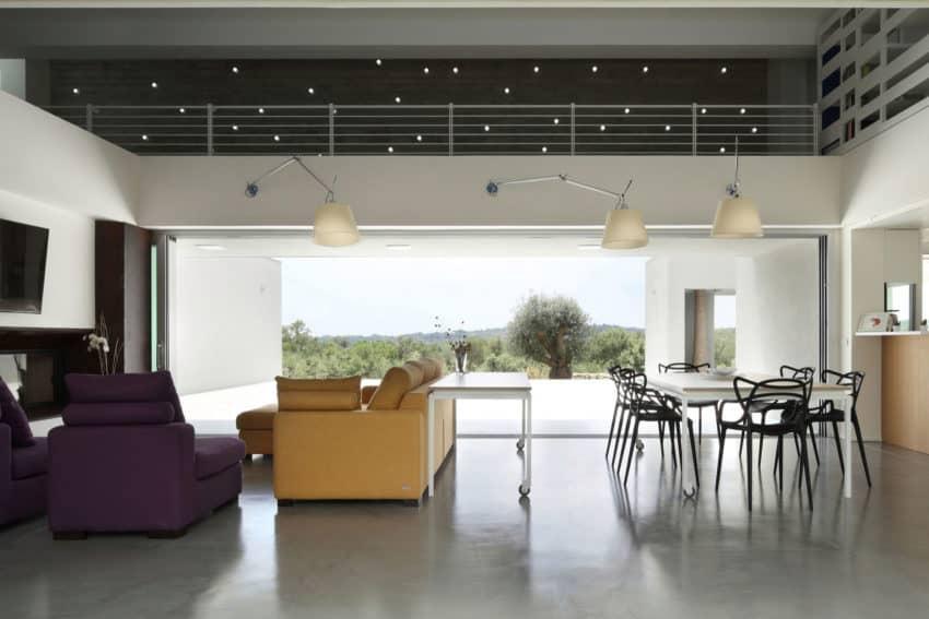 House m_p by Fabrizio Foti architetto (13)