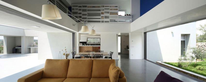 House m_p by Fabrizio Foti architetto (14)