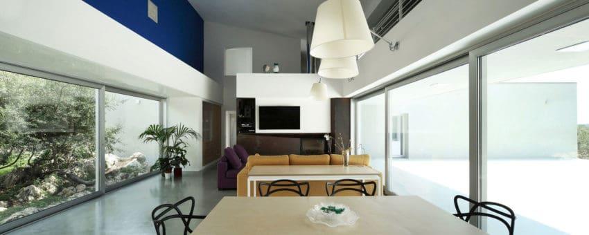 House m_p by Fabrizio Foti architetto (15)