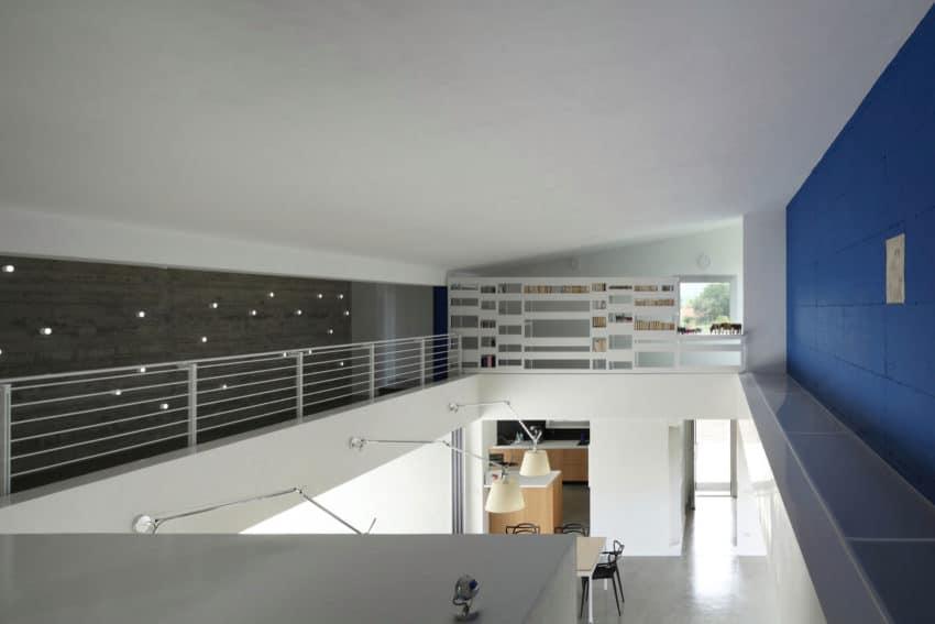 House m_p by Fabrizio Foti architetto (16)