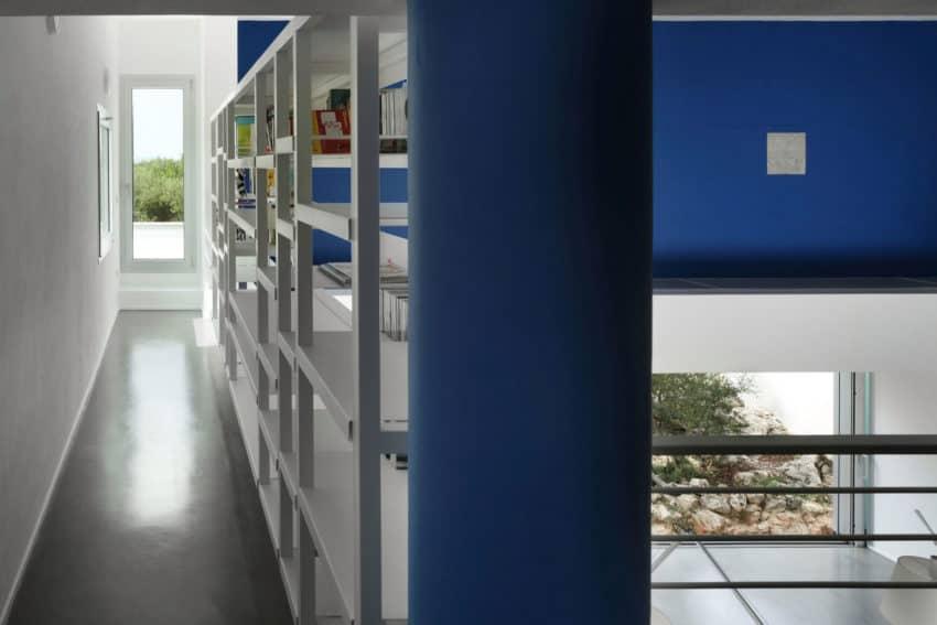 House m_p by Fabrizio Foti architetto (17)