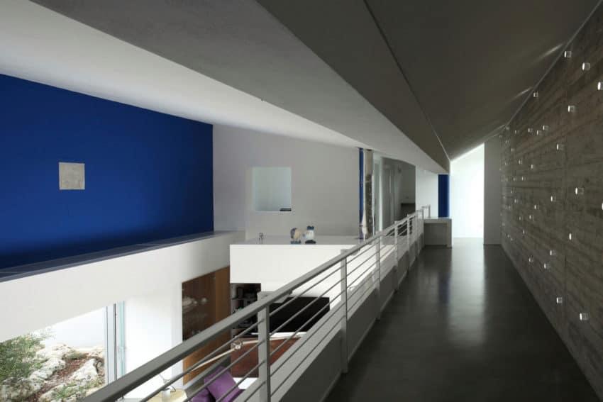 House m_p by Fabrizio Foti architetto (18)