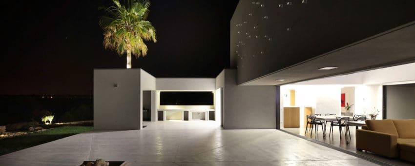 House m_p by Fabrizio Foti architetto (20)