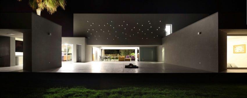 House m_p by Fabrizio Foti architetto (22)
