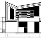 House m_p by Fabrizio Foti architetto (31)