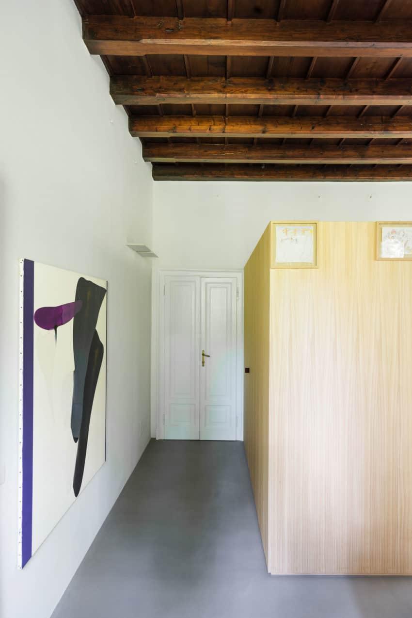 La Casa di Andrea by Duearchitetti (1)
