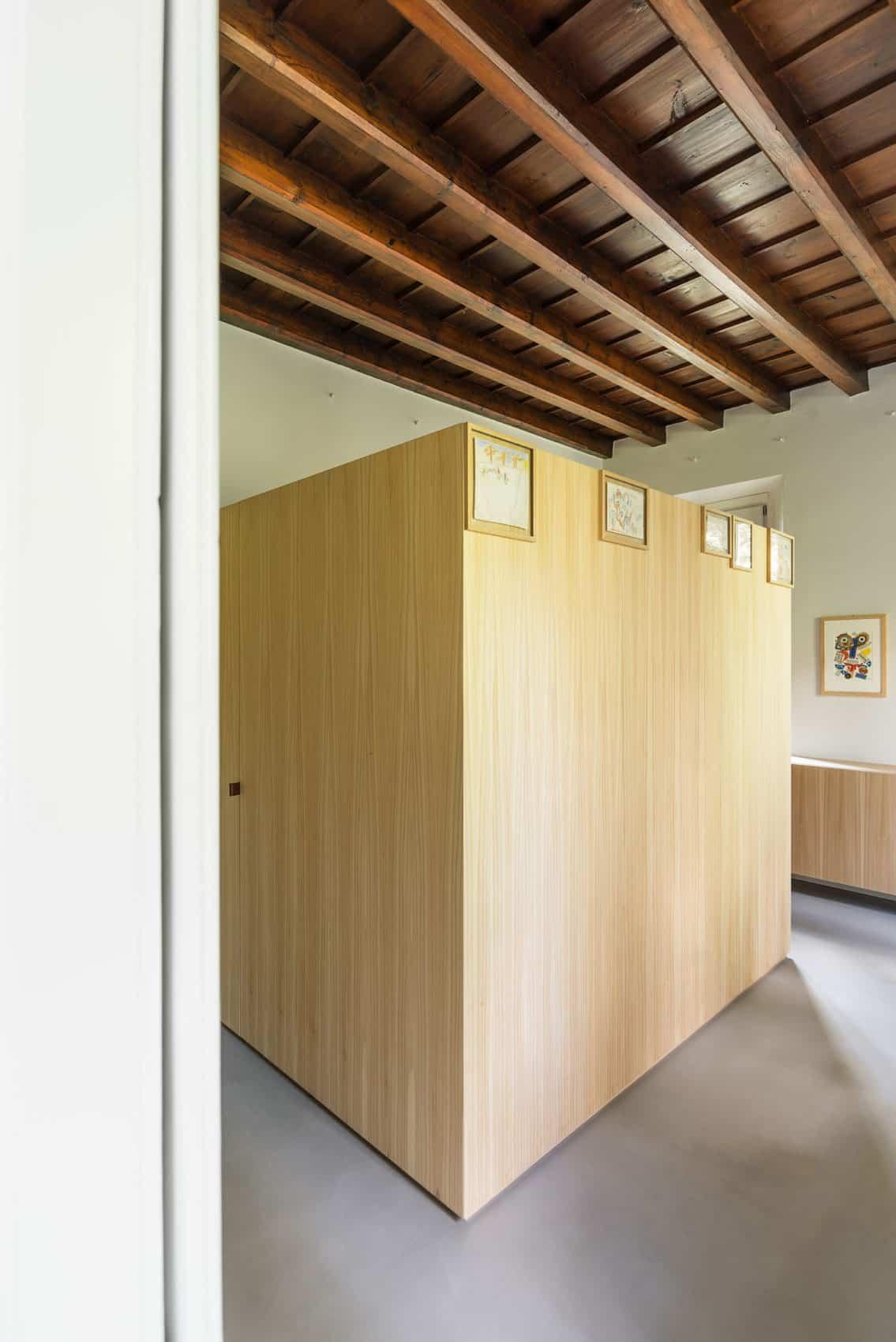 La Casa di Andrea by Duearchitetti (2)