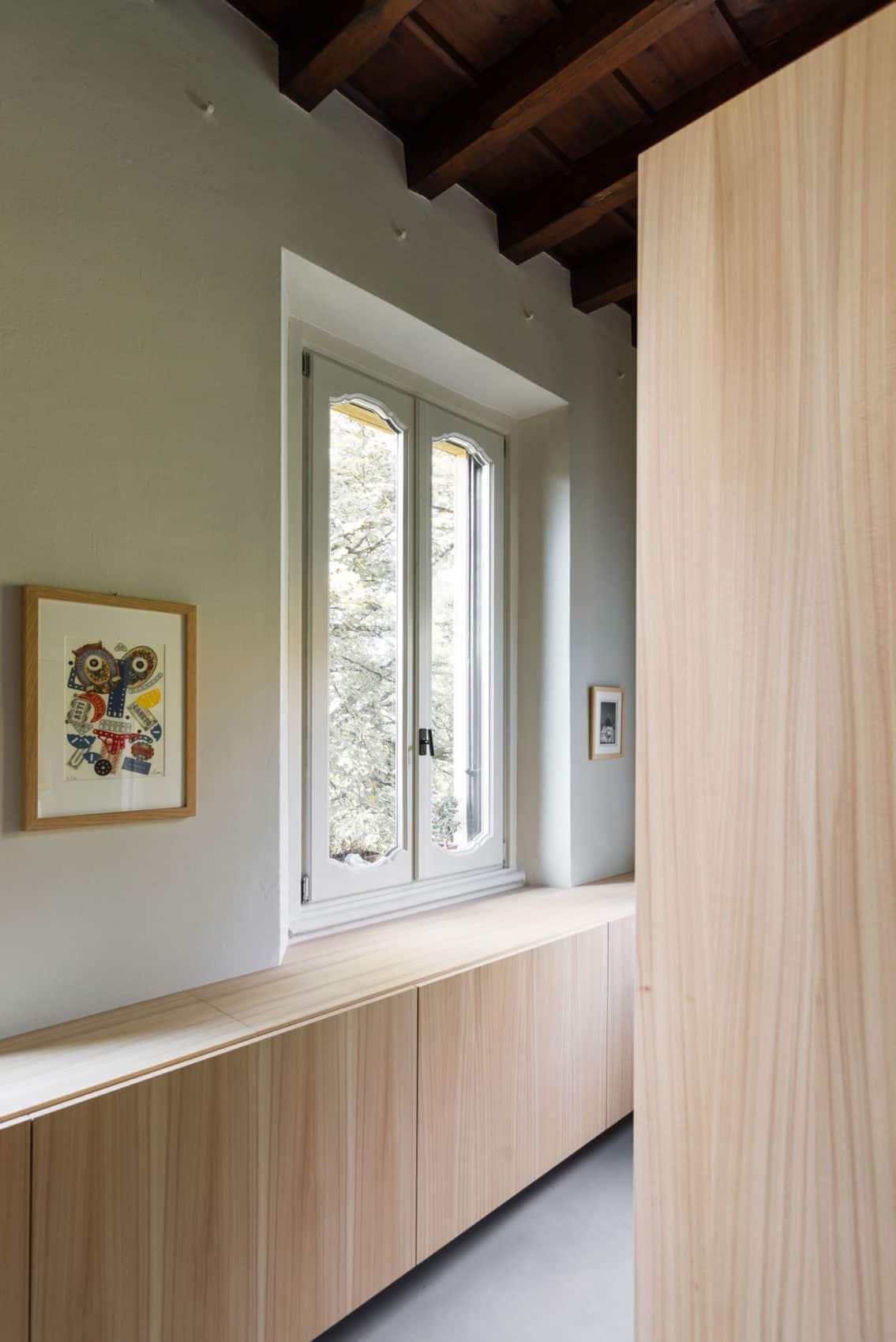 La Casa di Andrea by Duearchitetti (4)