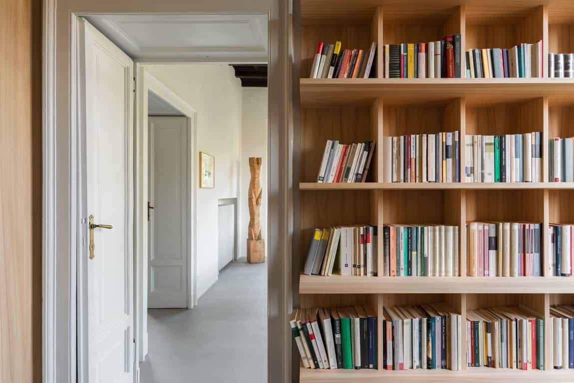 La Casa di Andrea by Duearchitetti (9)