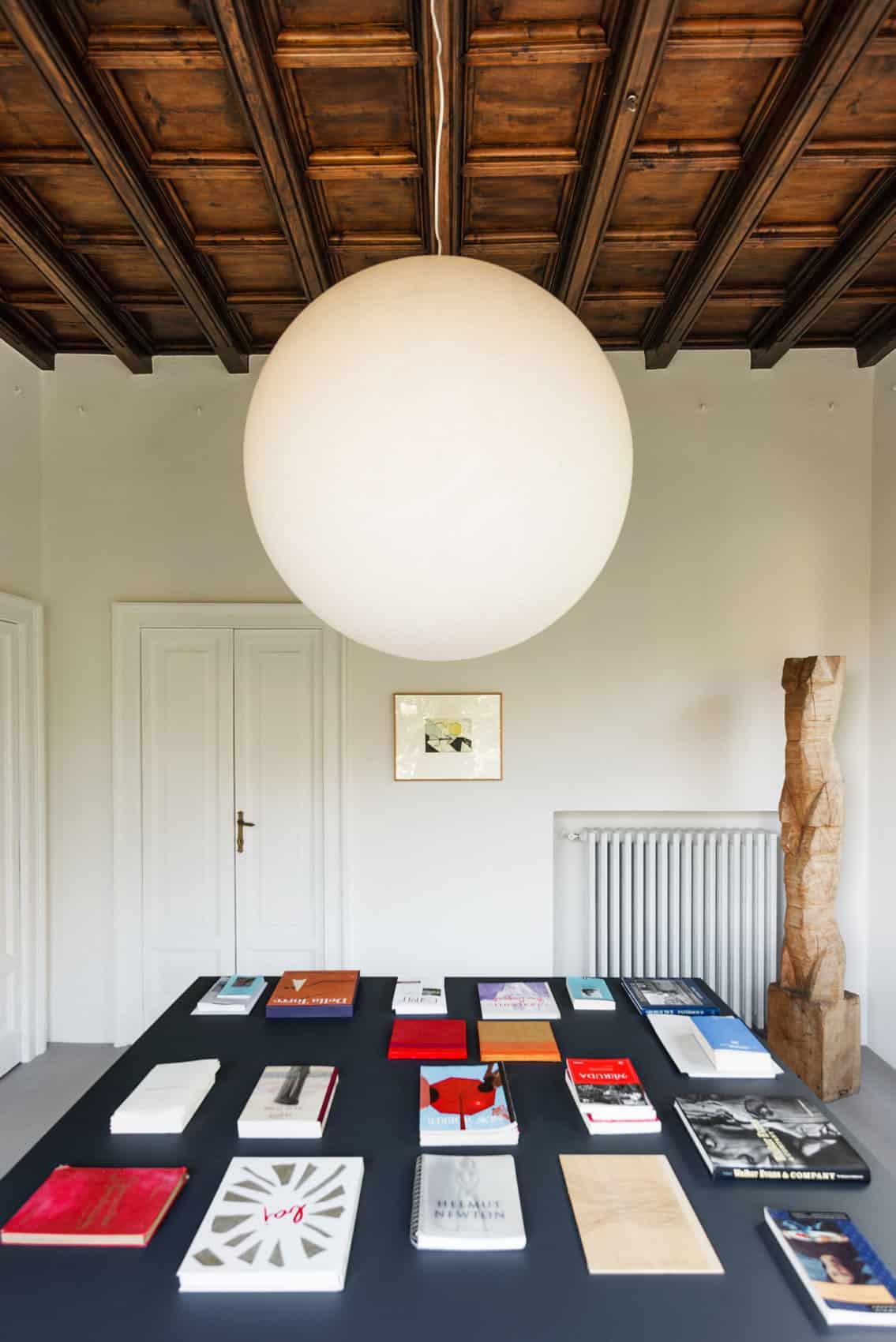 La Casa di Andrea by Duearchitetti (10)