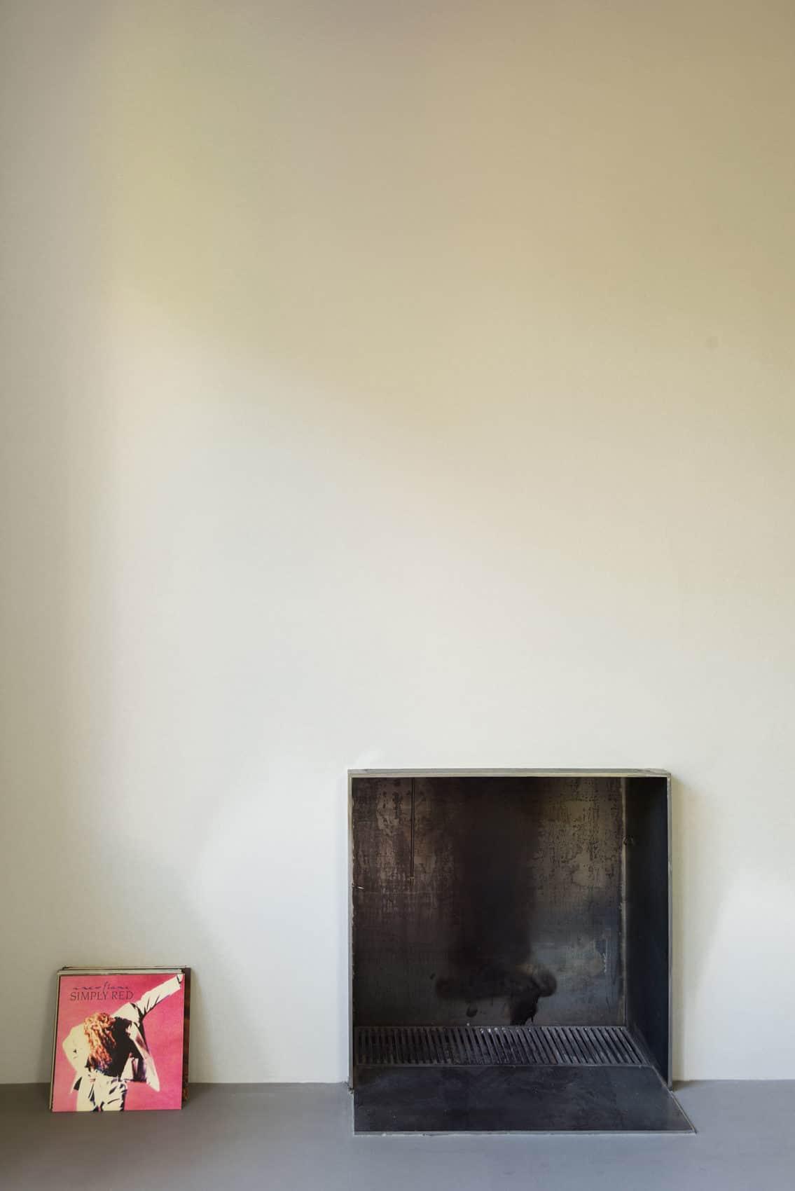 La Casa di Andrea by Duearchitetti (12)