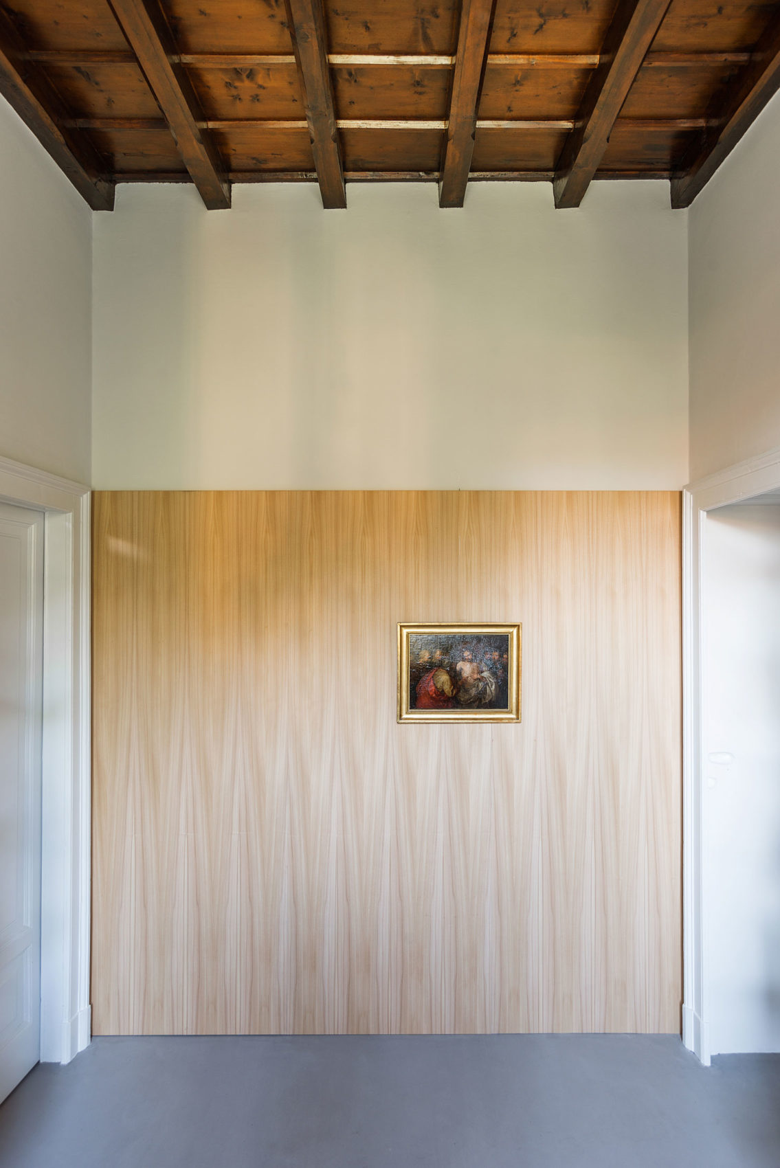 La Casa di Andrea by Duearchitetti (14)