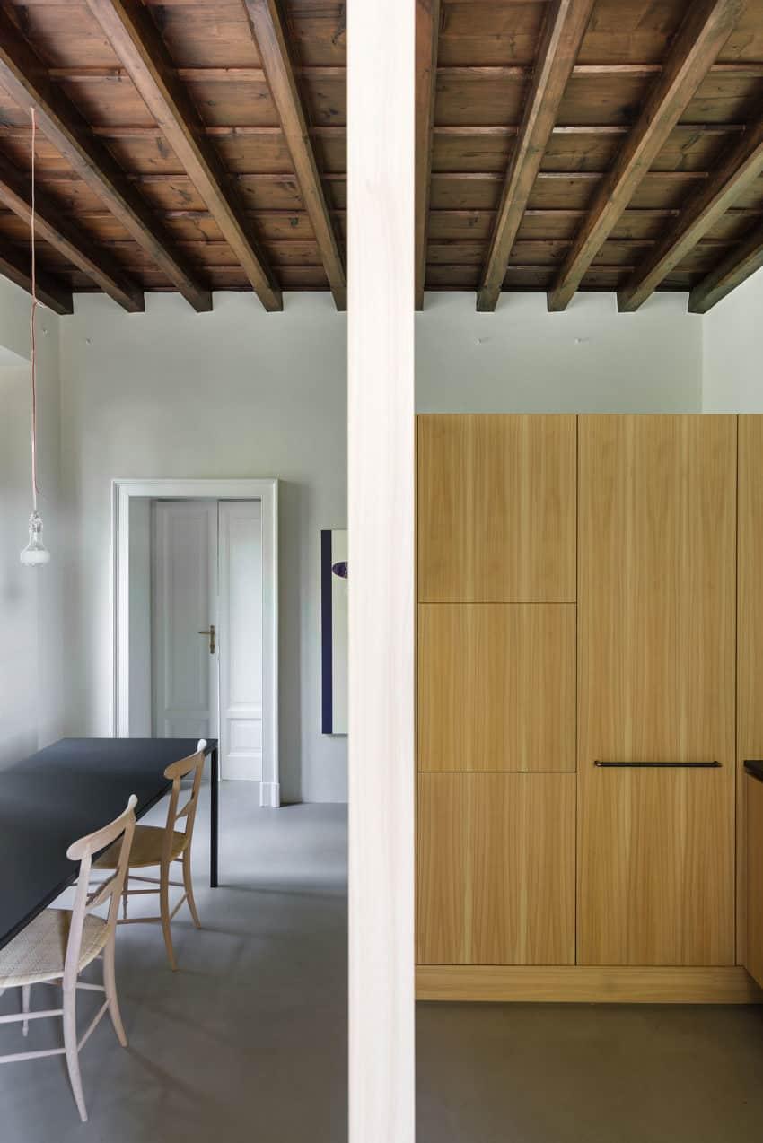 La Casa di Andrea by Duearchitetti (16)