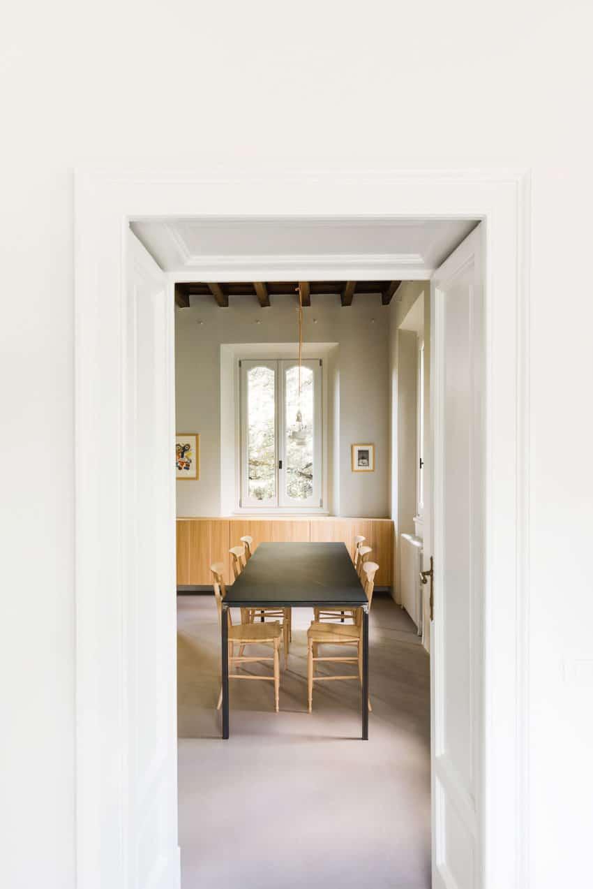 La Casa di Andrea by Duearchitetti (17)