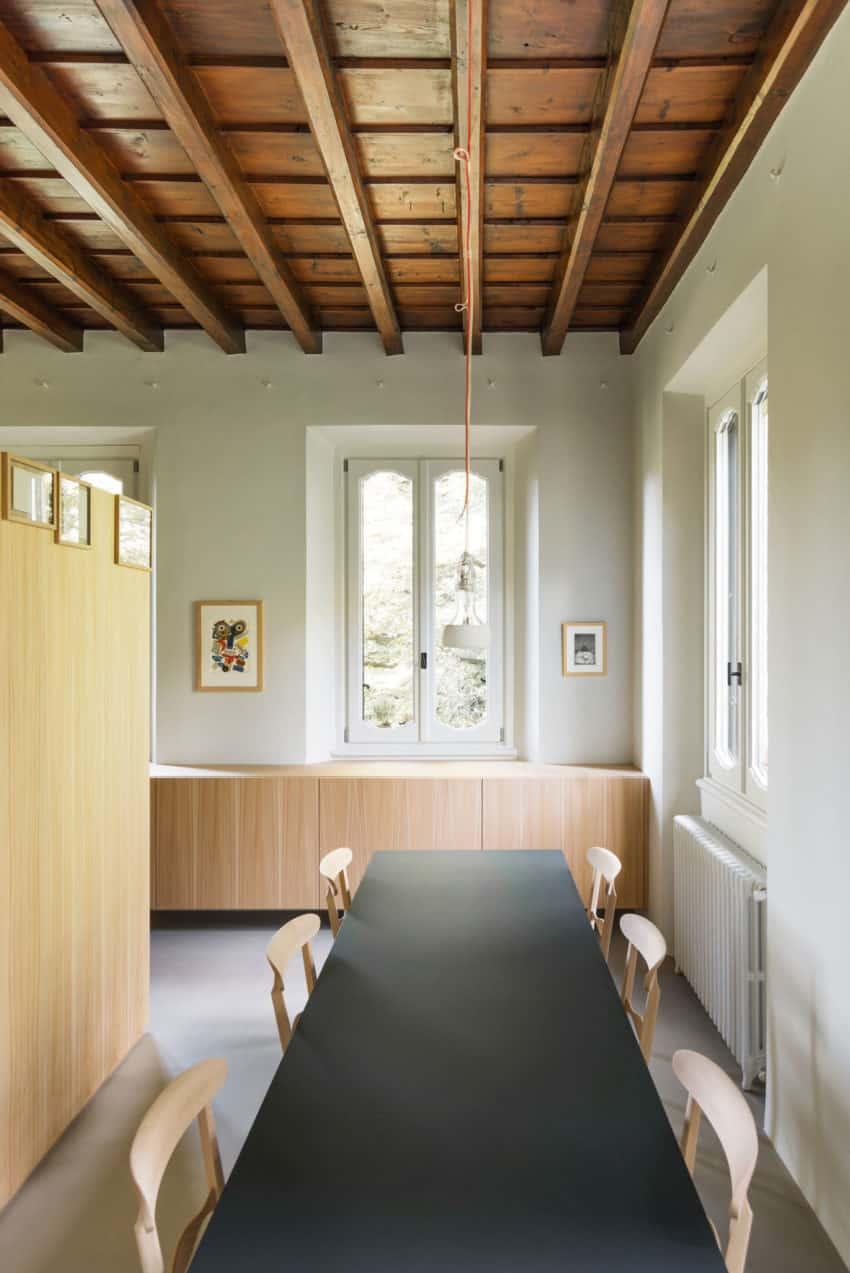 La Casa di Andrea by Duearchitetti (18)