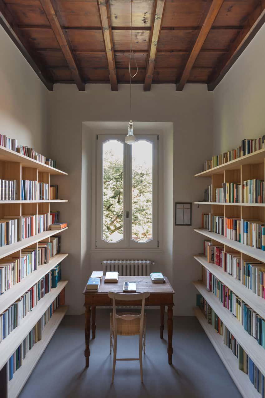 La Casa di Andrea by Duearchitetti (19)