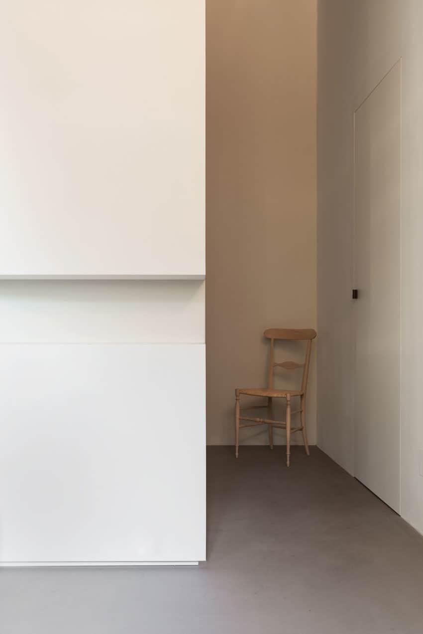 La Casa di Andrea by Duearchitetti (21)