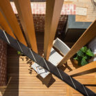 Loft on Seventh by Williams Burton Leopardi (6)