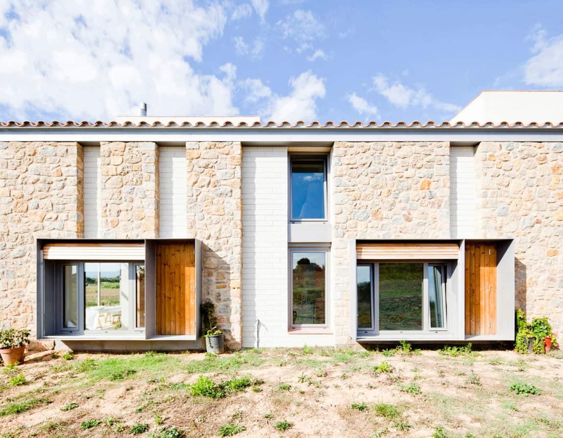 MMMMMS House by Anna & Eugeni Bach (1)
