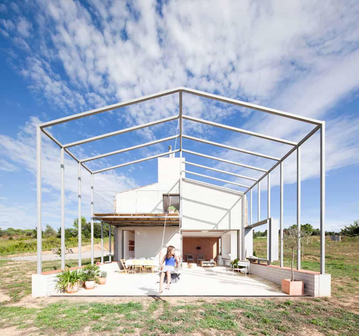 MMMMMS House by Anna & Eugeni Bach (4)