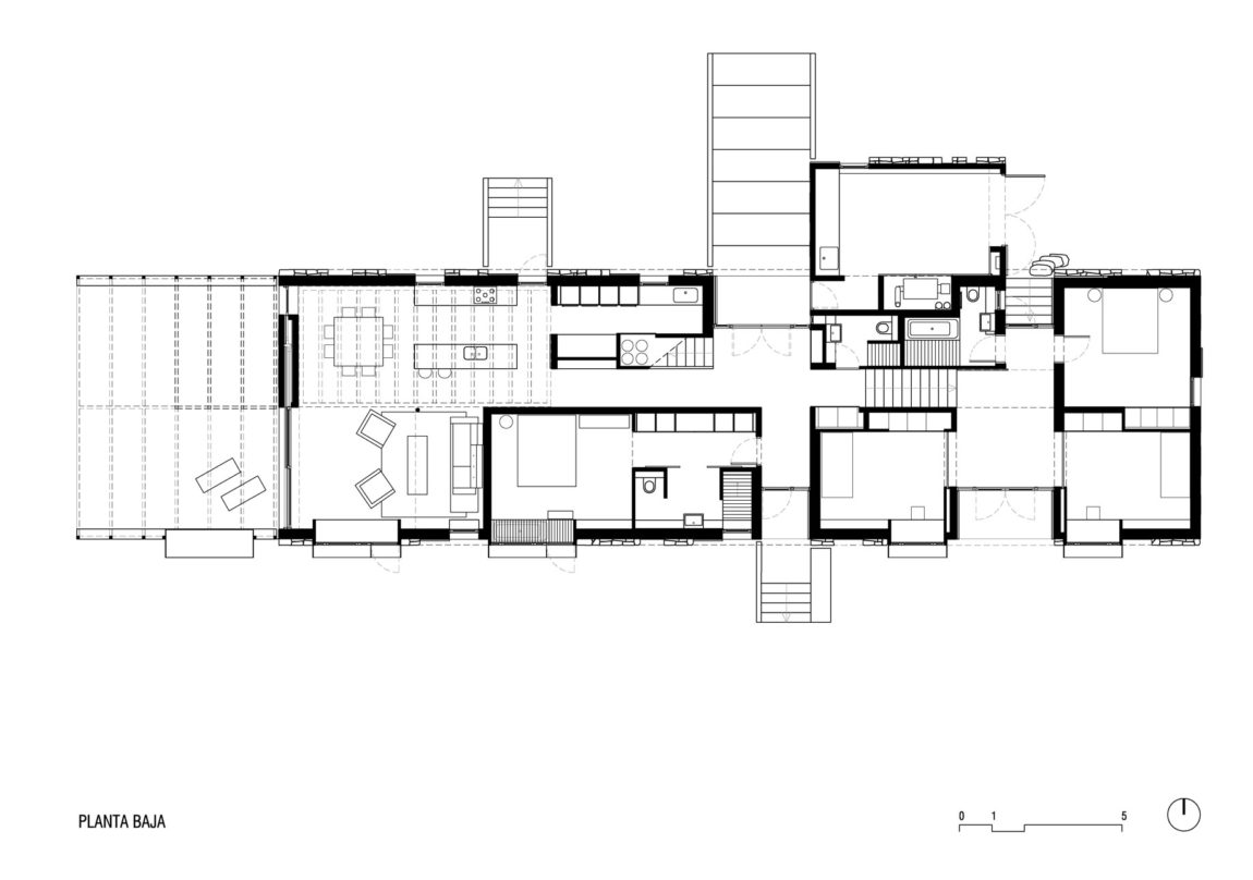 MMMMMS House by Anna & Eugeni Bach (16)