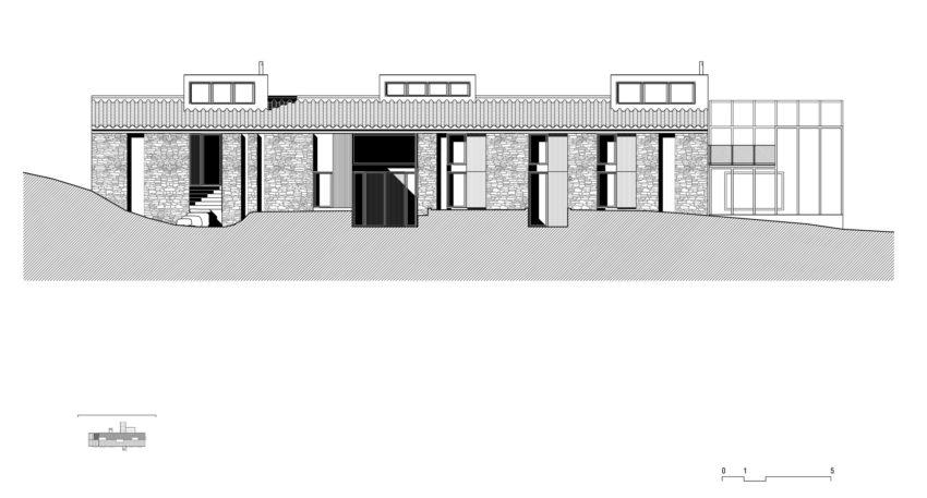 MMMMMS House by Anna & Eugeni Bach (18)