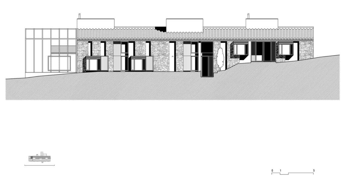 MMMMMS House by Anna & Eugeni Bach (19)