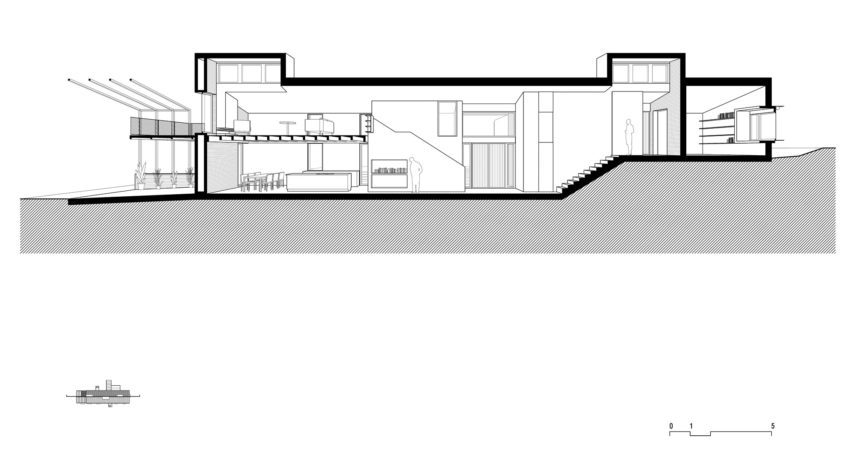 MMMMMS House by Anna & Eugeni Bach (20)