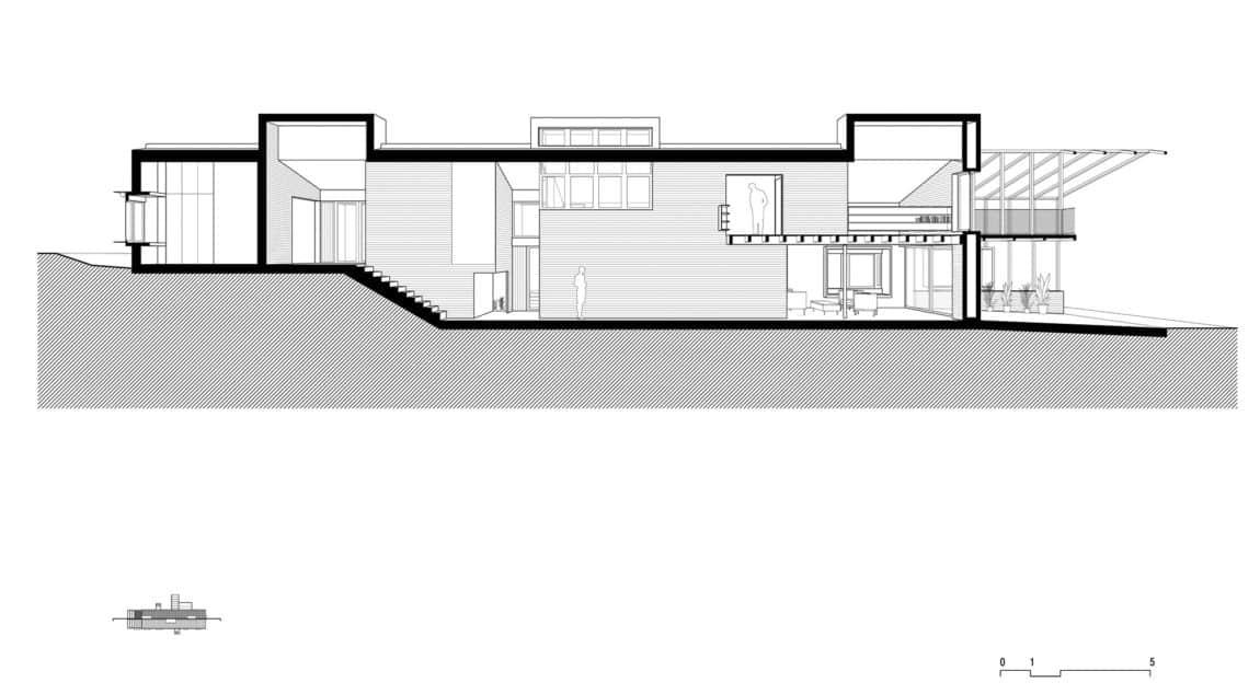 MMMMMS House by Anna & Eugeni Bach (21)
