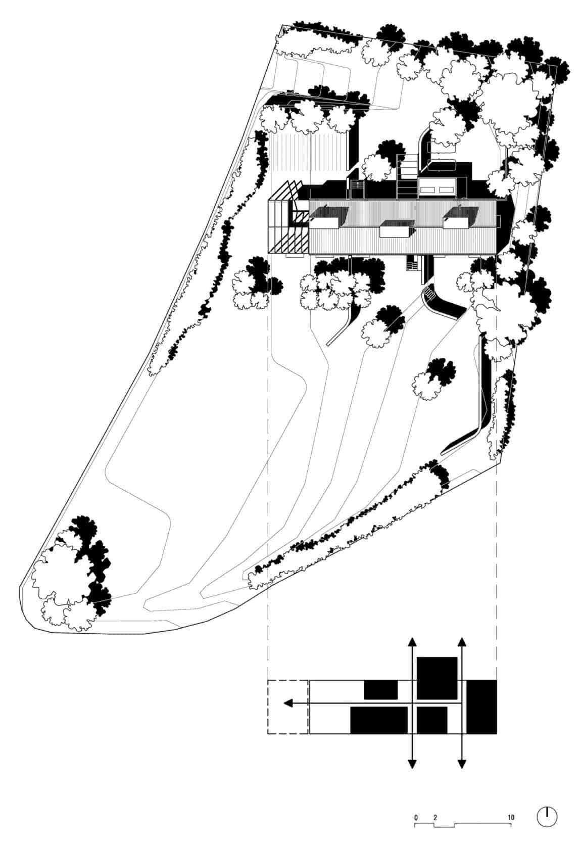 MMMMMS House by Anna & Eugeni Bach (22)