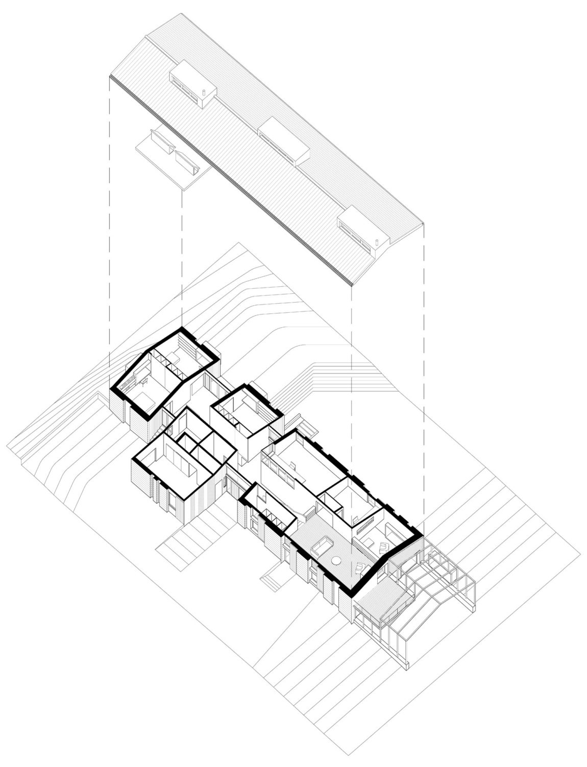 MMMMMS House by Anna & Eugeni Bach (24)