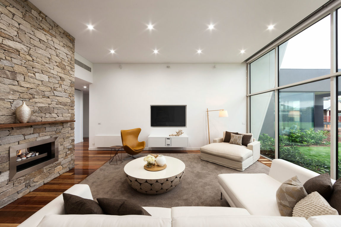 Marsh House by LSA Architects (1)