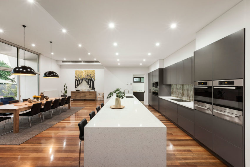 Marsh House by LSA Architects (4)