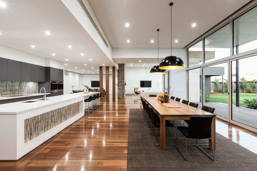 Marsh House by LSA Architects (5)