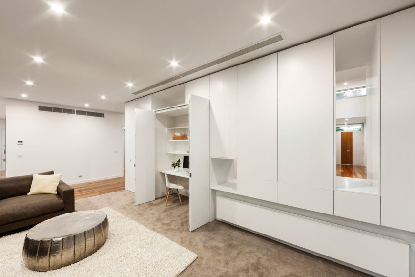 Marsh House by LSA Architects (12)