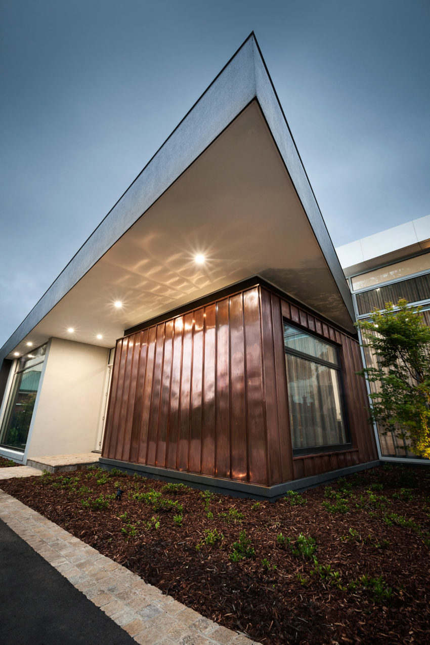 Marsh House by LSA Architects (13)