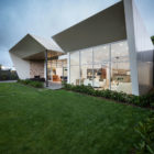 Marsh House by LSA Architects (14)