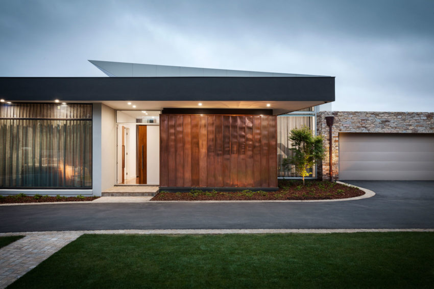 Marsh House by LSA Architects (15)