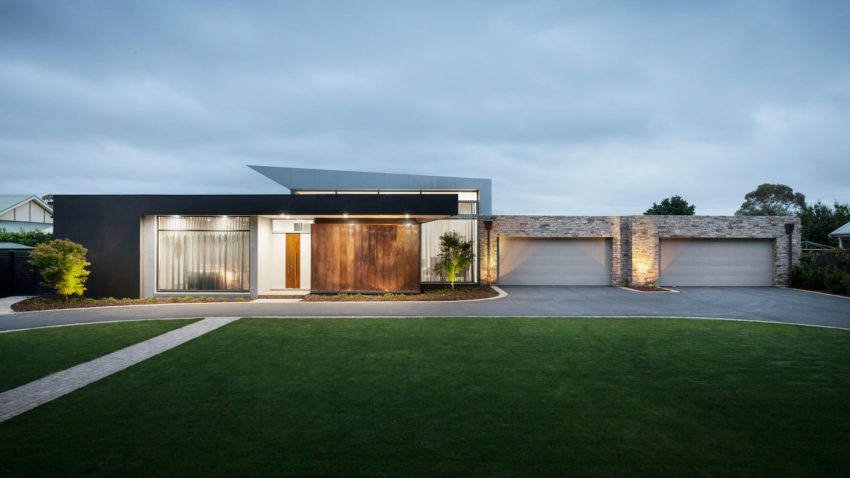 Marsh House by LSA Architects (16)