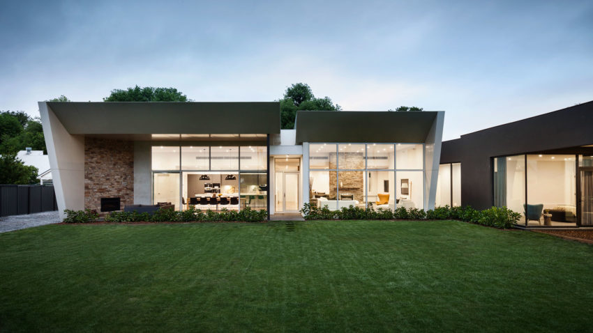Marsh House by LSA Architects (17)