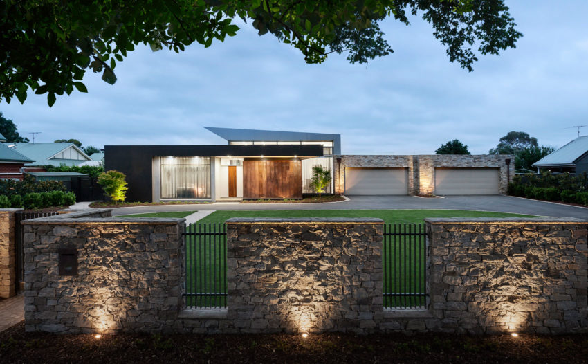 Marsh House by LSA Architects (18)