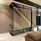Mi Casita by KUBE Architecture (3)