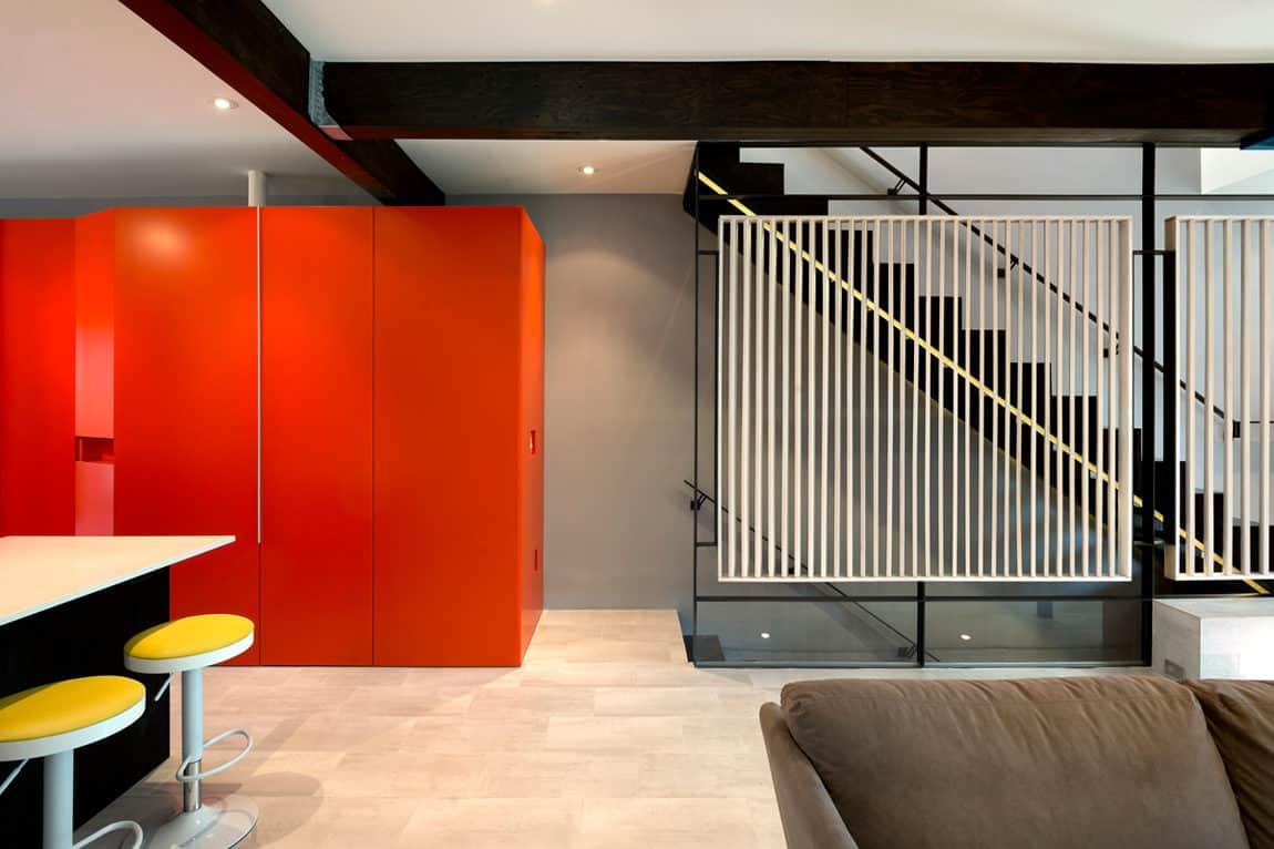 Mi Casita by KUBE Architecture (4)