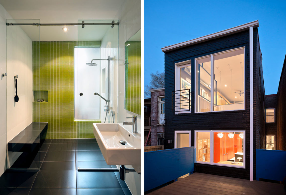 Mi Casita by KUBE Architecture (12)