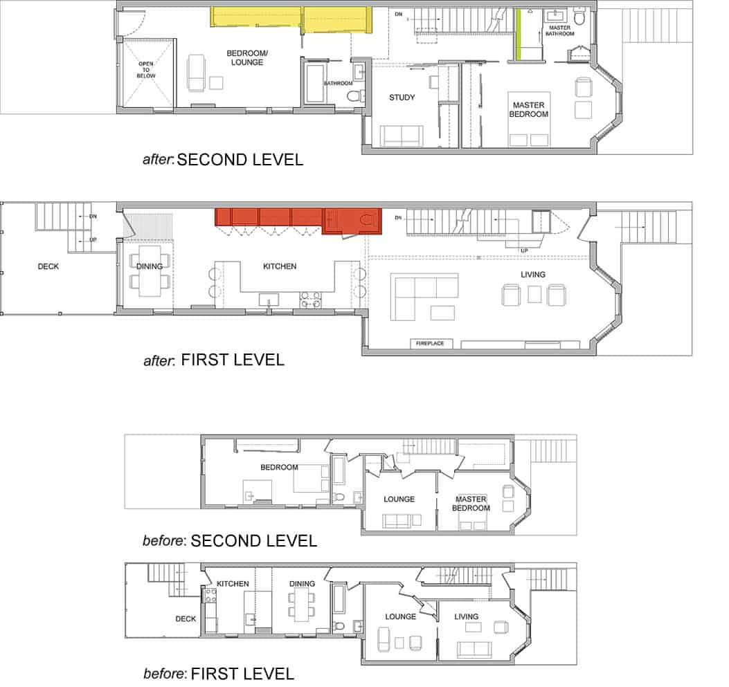 Mi Casita by KUBE Architecture (13)