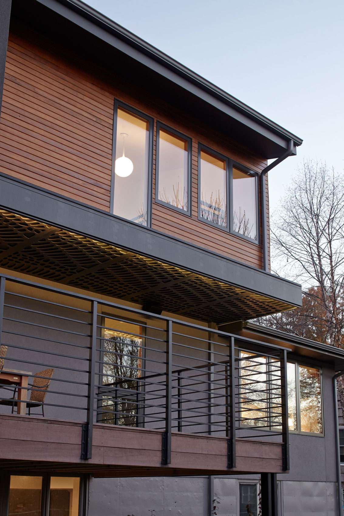 Modern on Meadow by Hufft Projects (1)
