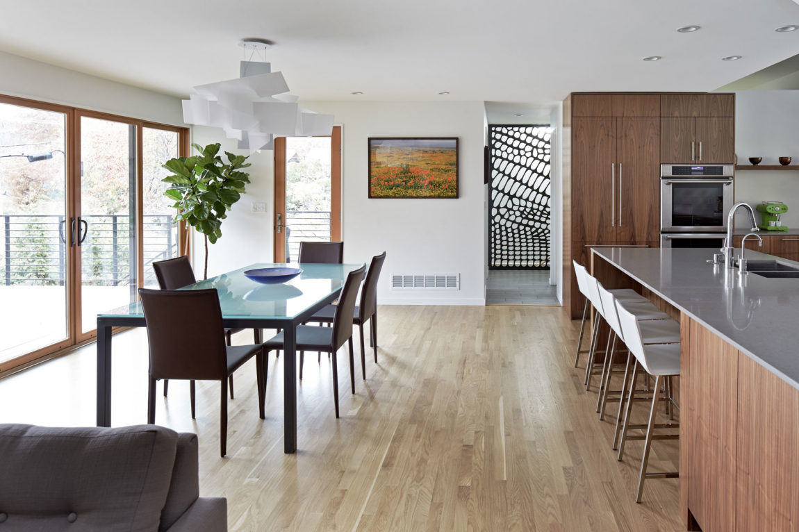 Modern on Meadow by Hufft Projects (3)
