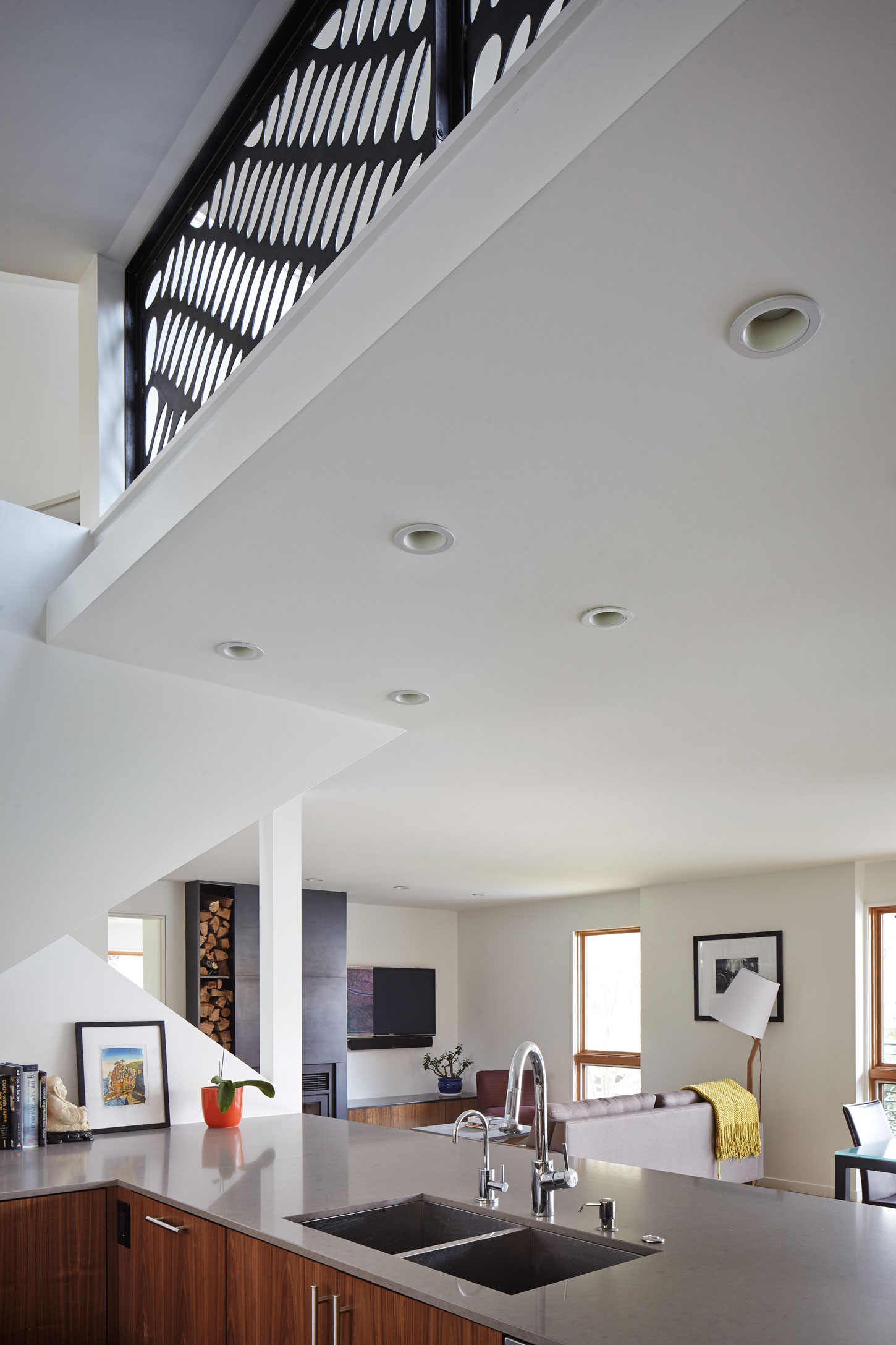 Modern on Meadow by Hufft Projects (6)