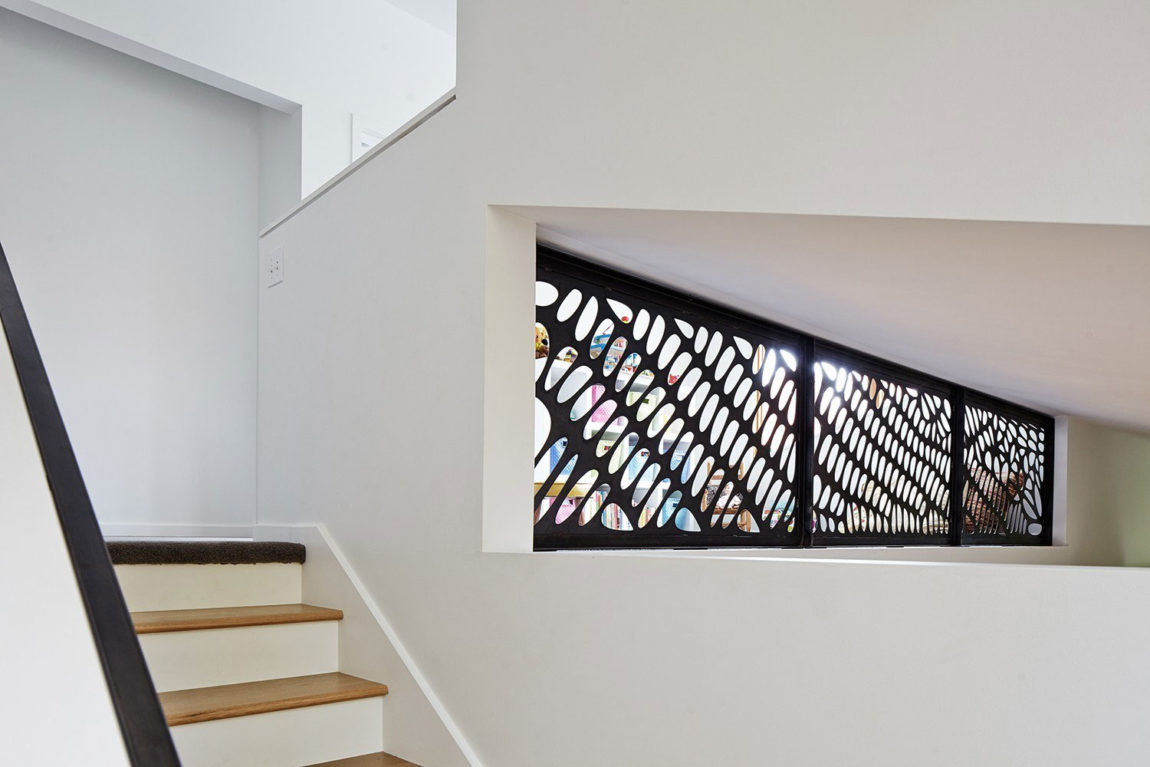 Modern on Meadow by Hufft Projects (8)